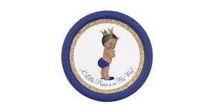 baby plates american baby shower plates zazzle
