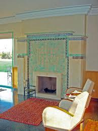 117 best deco interiors images on pinterest art deco design art