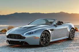 aston martin cars price the 2017 aston martin v12 vantage s will offer a 7 speed manual