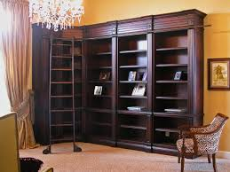 white narrow bookcase with doors best shower collection