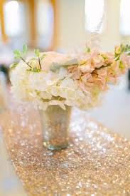 15 sparkly light gold sequin table runners sequins gold and lights