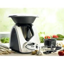 de cuisine qui fait tout machine cuisine qui fait tout appareil pour cuisiner affordable