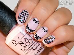 most beautiful nail designs choice image nail art designs