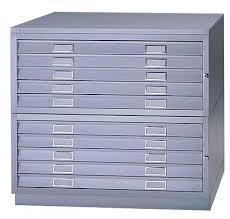 Bisley 10 Drawer Filing Cabinet 11 Best Bisley Plan Files Images On Pinterest Drawers Office