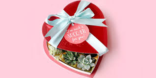 holidays diy valentines day 26 diy s day gift ideas easy s day
