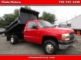 Used Landscape Trucks by Used Landscape Trucks For Sale In New Jersey 10 Listings Page