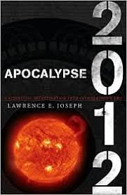film hari kiamat tahun 2012 apocalypse 2012 a scientific investigation into civilization s end