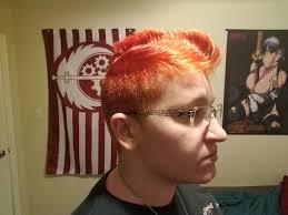 show me hair colors show me those crazy hair colors arts imgur community