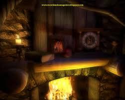 3planesoft spirit of fire 3d screensaver v2 4 0 6 el blog de