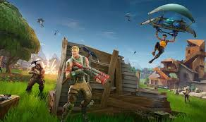 pubg 1 0 patch notes fortnite update battle royale cfire going live on servers ps4