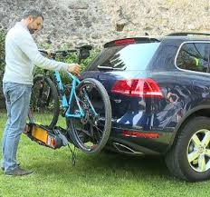 porta mtb per auto bike carriers for cars carters for bicycles accessories for