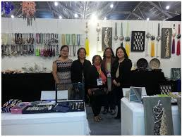 home design expo singapore philippine furniture and furnishing outfits join international