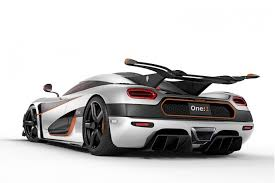 koenigsegg hundra price hp koenigsegg agera one 1 is sweden u0027s latest and greatest hypercar