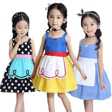 Snow White Halloween Costume Toddler Cheap Toddler Alice Costume Aliexpress Alibaba Group