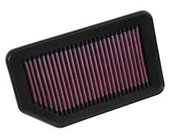 k u0026n air filter upgrade for 2014 honda city 1 5l petrol popular in