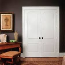 home interior doors vacaville interior doors pocket door installation