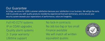 job quotes perth ozspy security solutions
