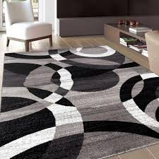 Modern Cheap Rugs by Modern Rug The Most Impressive Home Design