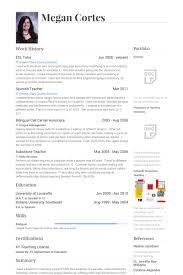 career objective resume student cluetrain manifesto thesis