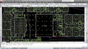 highest productivity building electrical design software