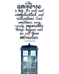 wedding quotes doctor who best 25 eleventh doctor quotes ideas on matt smith