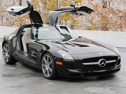 mercedes rental cars mercedes sls amg coupe rental in chicago imagine lifestyles