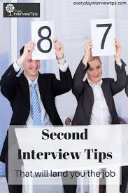 Job Resume Questions by Best 25 Top Interview Questions Ideas On Pinterest Interview