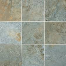 franciscan slate tile by floorcraft from flooring america