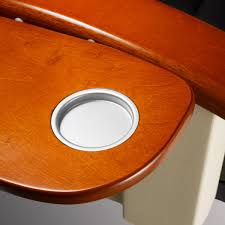 Lenox Tan by Ja Lenox Pedicure Spa Chair For Sale Pedicure Vent Spa