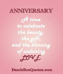 wedding celebration quotes celebrating wedding anniversary quotes gift ideas bethmaru