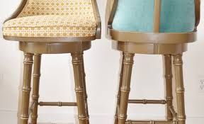 bar awesome bar stools chairs for interior designing home ideas