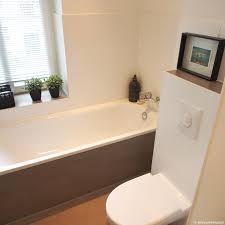 massivholzm bel badezimmer mã bel badezimmer home design ideas bilder nationalpositions mobi