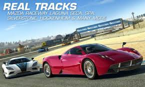 mob org apk real racing 3 v3 6 0 for android free real racing 3 v3