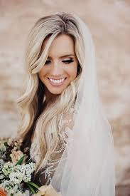 bridal hairstyles top 8 wedding hairstyles for bridal veils
