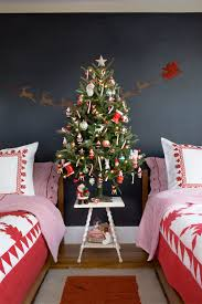decorated small trees delivered best with