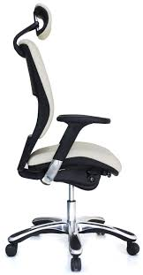 articles with heated seat cushion office chair tag seat cushion