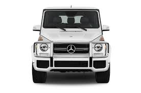 mercedes g class matte black mercedes g350 d professional is a back to basics g wagen