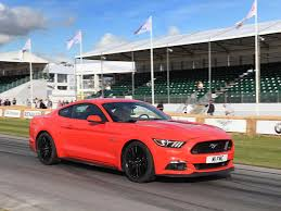 pistonheads ford mustang ford mustang delivery pistonheads