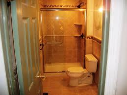 Bathroom Dividers Bathroom Stalls And Partitions Proper Design For Bathroom Stalls