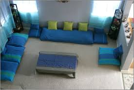 living room floor seating ideas dorancoins com