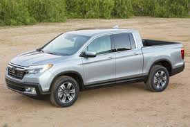honda truck 2017 honda ridgeline pricing for sale edmunds