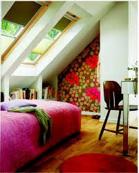 17 Best Ideas About Wallpaper Accent Walls On Pinterest Paintin by Wallpaper Accent Wall 17 Best Ideas About Wallpaper Accent Walls