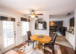 132 calico drive sherwood park detached single family for sale 132 calico drive craigavon detached single family for sale 4 bedrooms e4014252