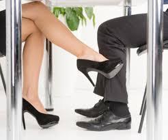 femme de bureau vie de bureau l amitié homme femme est possible