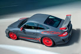 2014 gt3 porsche porsche confirms 911 gt3 rs for 2014 will drop manual for pdk