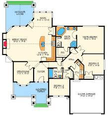 29 Best Floor Plans Images On Pinterest Dream House Plans House