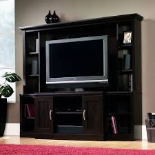 large entertainment center white in large ente 5004 homedessign com