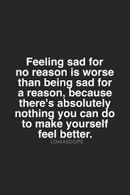quotes about smiling in life best 25 feeling blue quotes ideas on pinterest being played