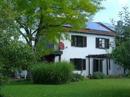 Das Haus Immobilien München Haar Zweifamilienhaus Mit Ausbaupotential In Ruhiger Südlage