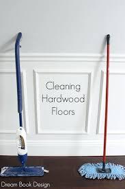 rubber broom for hardwood floors broom for wooden floors high